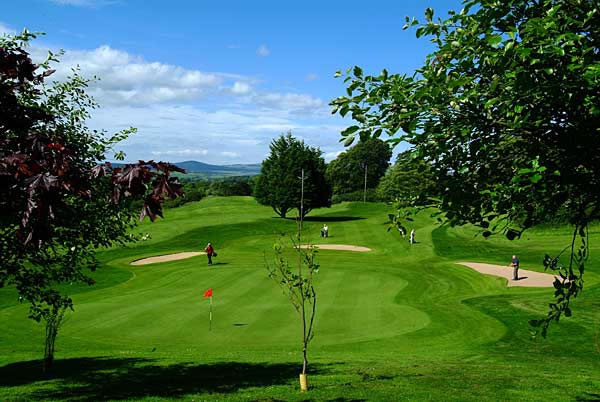 newtownstewart-golf-club_033244_full