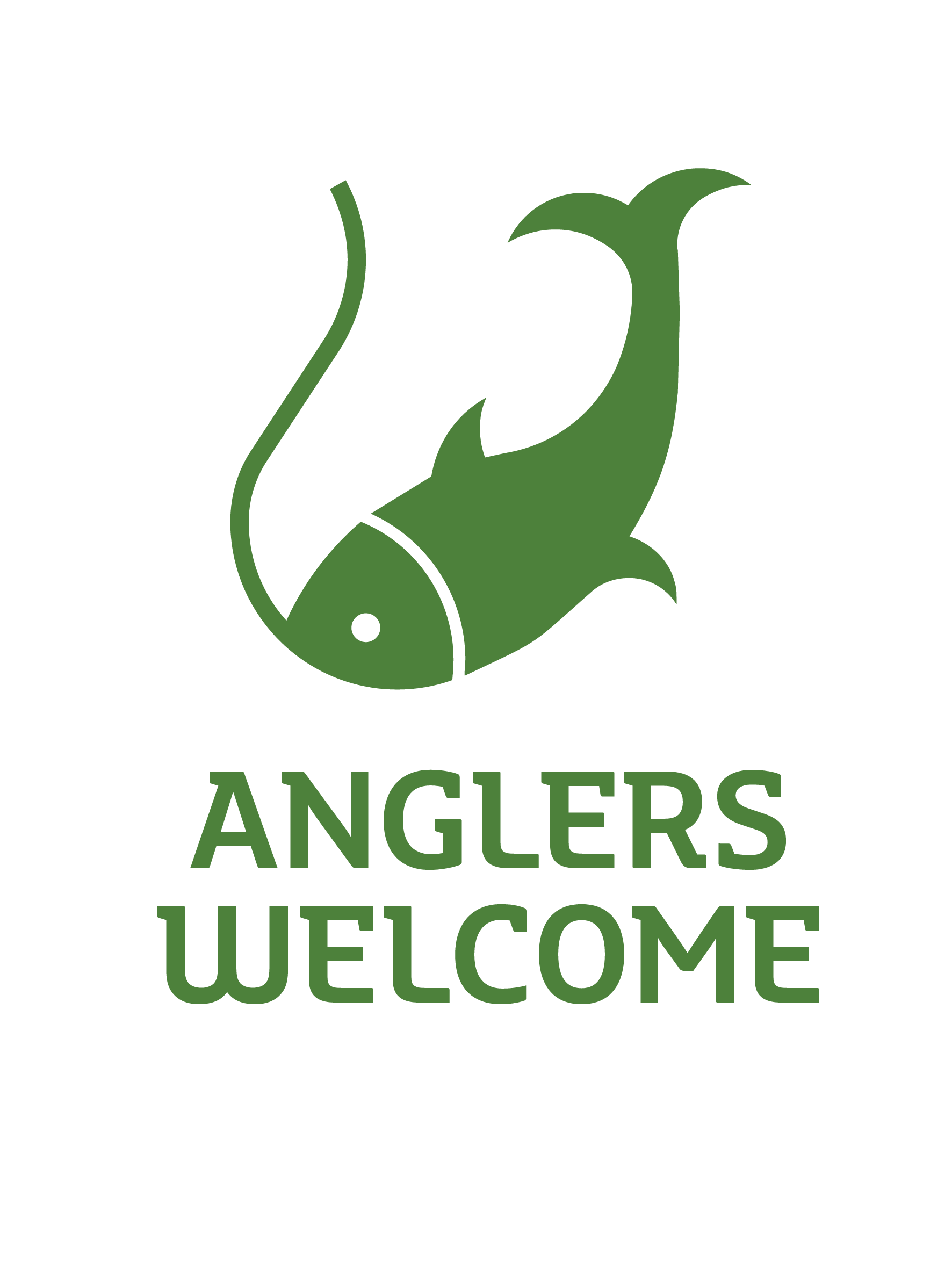 Anglers_Welcome