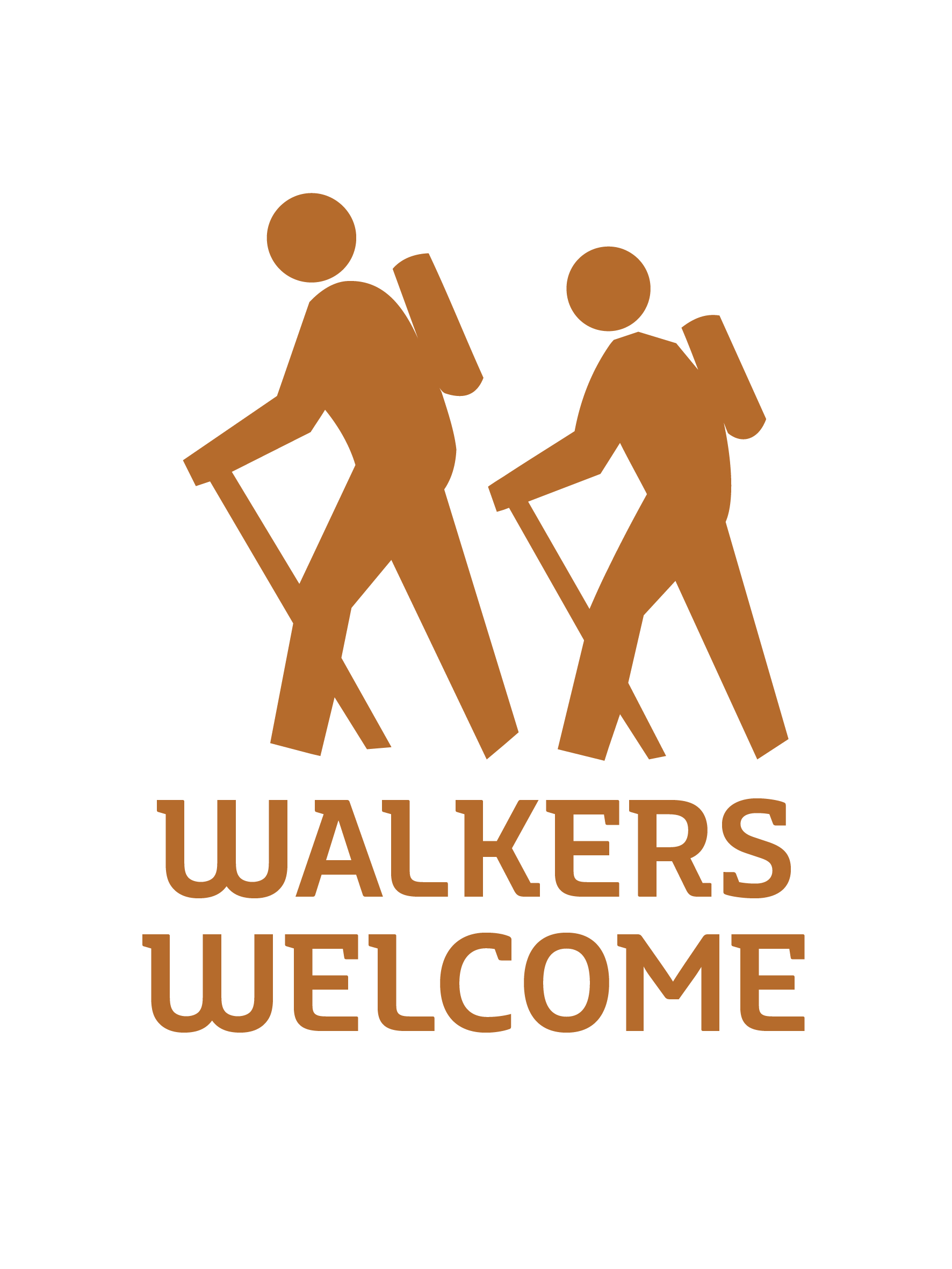 Walkers_Welcome
